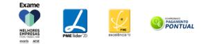 logos creditacoes polarising polarising