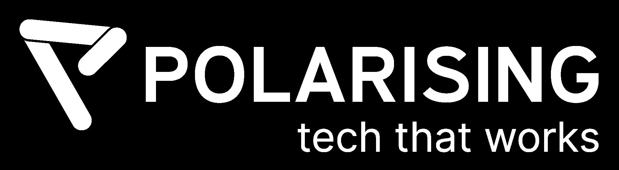 polarising